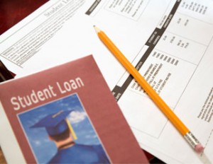 student_loan_322