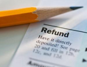 tax_refund_322