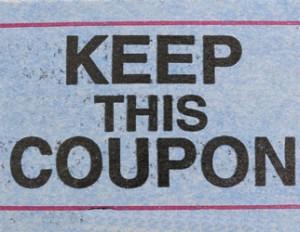 coupon_0211_322