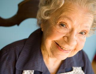 elderly_woman_322