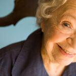 elderly_woman_484
