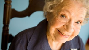 elderly_woman_484