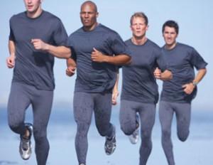 runners_322