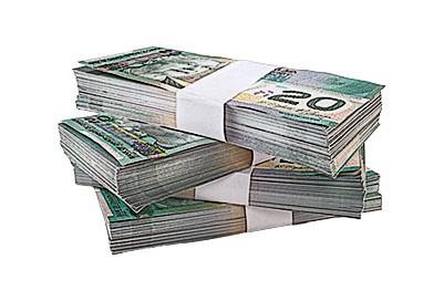 cash_stack_484