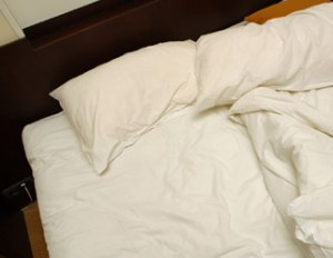 mattress_322