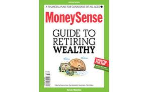 MONY_RETIREWEALTHY2012_COVER_296