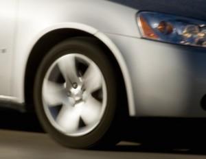 car_tire_1008_322