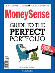 guide_perfect_portfolio_190
