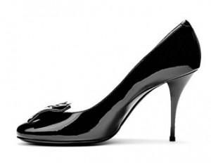heels_322
