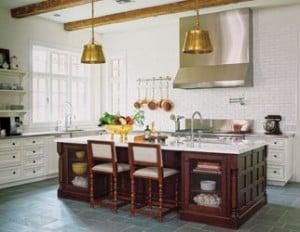 kitchen_322