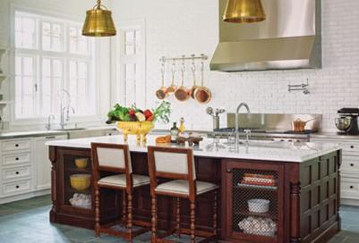 kitchen_484