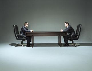 negotiation_0211_322