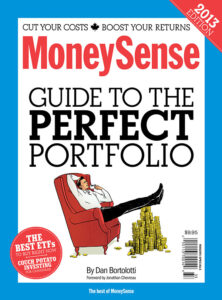 pfm_GuidePortfolio_Aug2013