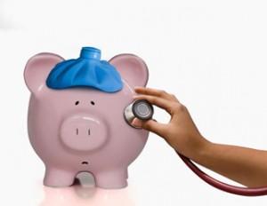 financial_checkup_0111_322