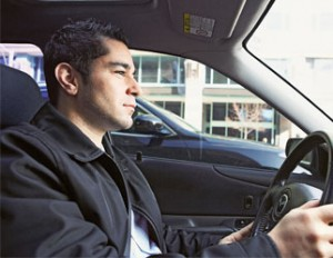driving_03_322