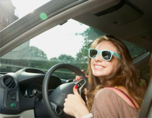 driving_322