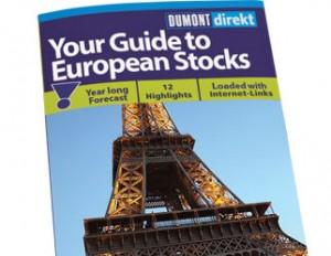 stocks_guide_322