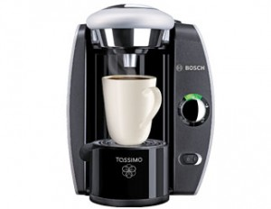 CoffeeMaker_322