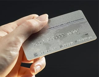 How to get a refund from your credit card - MoneySense
