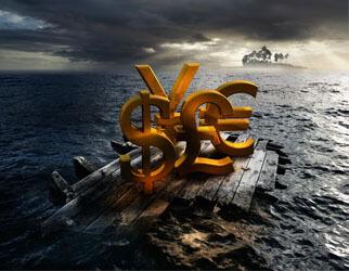 financial_crisis_322