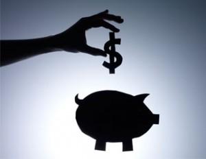 savings_pig_322