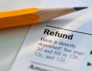tax_refund_322