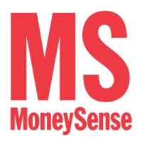 MoneySense_GooglePlus