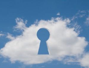 keyhole_cloud_0211_322