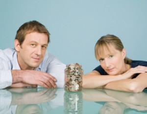 money_couple_322