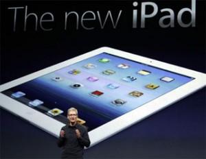 Apple_Paul Sakuma-Associated Press_322