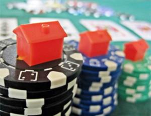 gamble_322