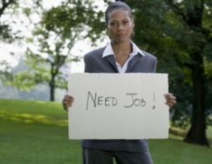job_322