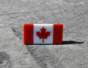 canadian_flag_322