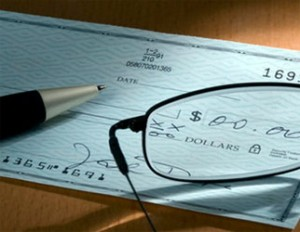 cheque_322