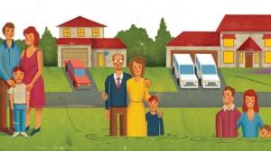 debt_families_484