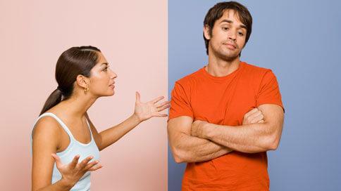 fighting_couple_484