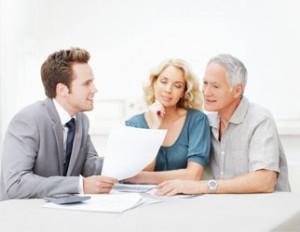 financial_advisor_322