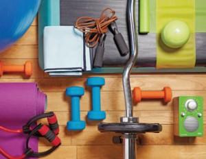 fitness_322