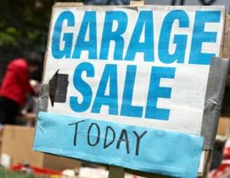 garagesale_CC_322