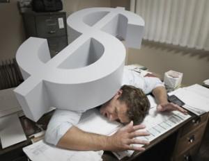 money_problems_322