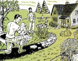 saving_garden_322