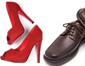 shoes_322