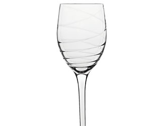 wine_glass_322