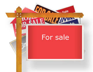 Documents you need to get the best mortgage rate