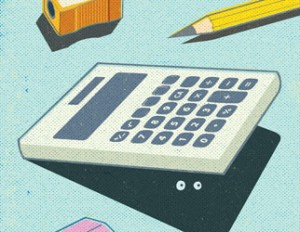 calculation_322