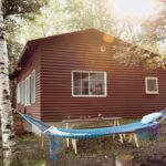 cottage_lazy_484