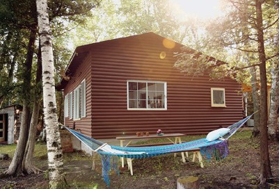 cottage_lazy_484
