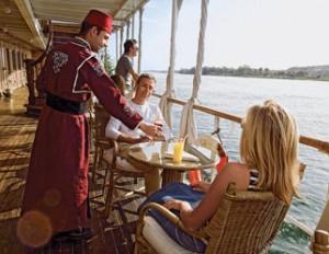 riverboat_322