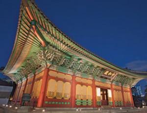 Seoul_322