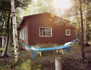cottage_lazy_322